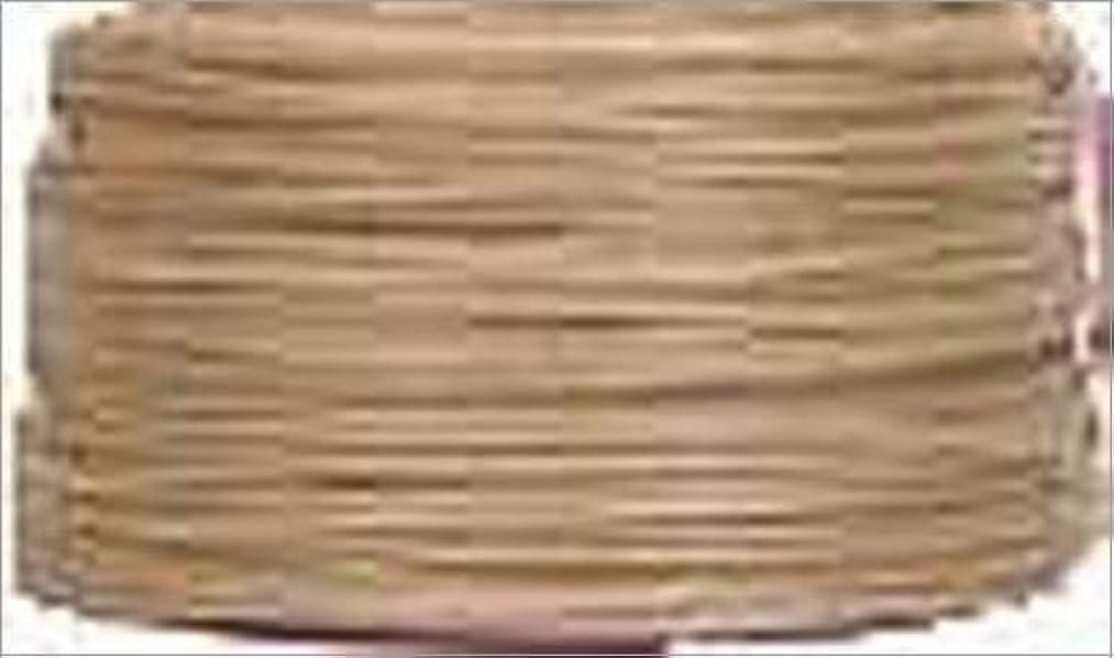 Speedy Stitcher Coarse Polyester Thread 30 yd