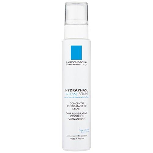 La Roche-Posay Hydraphase Intense Serum for Dry/Sensitive Skin 30ml