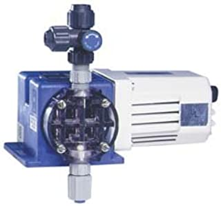 chemical dosing pump price