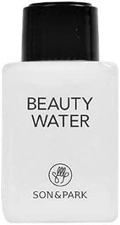 Son & Park Beauty Water Facial Toner Travel Size