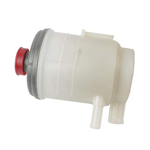 UPSM Power Steering Pump Fluid Reservoir Bottle Oil Tank Fit for 1998 1999 2000 2001 2002 Honda Accord 4cyl 53701-S84-A01 53701S84A01