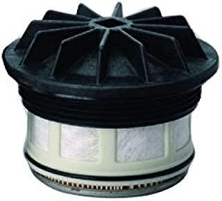 Donaldson P551081 Fuel Filter (Cartridge)