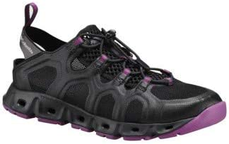 新作多数 Columbia おトク Women's Supervent Water Shoe