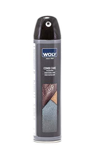Woly Combi Care Pflegeschaum 300 ml