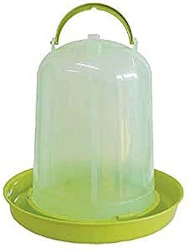 GAUN CHICKEN DRINKER ECO GREEN - 10 LT - GAU0055