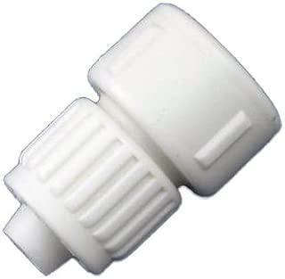 Flair-It 16858 Plastic Female Adapter, 0.5
