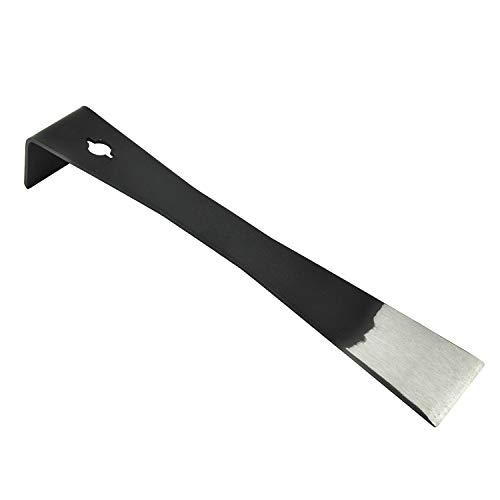 Fuller Tool 615-5514 Flat Pry bar (9.5')