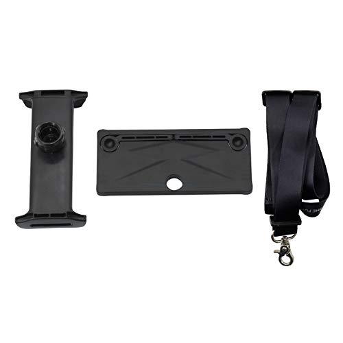 CHENJUAN Telefoon tablet Holder Beugelbevestiging afstandsbediening for DJI Mavic mini/pro 1 / lucht/mavic 2 zoom & pro/vonk drone reserveonderdelen