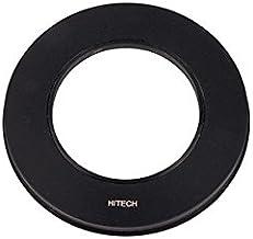 Formatt Hitech 55mm Front Screw Adaptor for 85mm Modular Holder