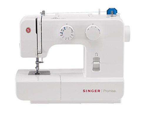 Singer 1409 Mechanical Sewing Machine