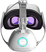 VR Power for Oculus Quest