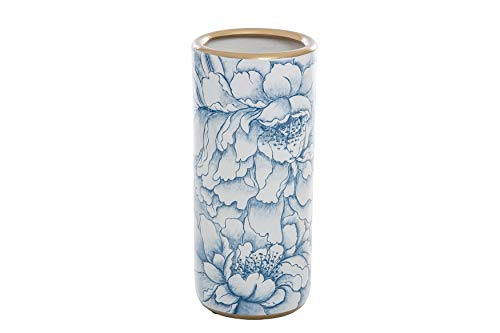 Adda Home PARAGUERO Ceramica 20x20x46 CM
