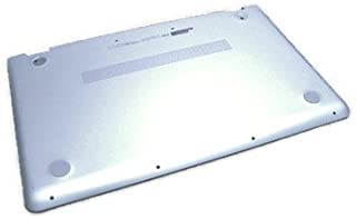 HP ENVY X360 M6-AQ 15-AQ Series Bottom Base 856800-001