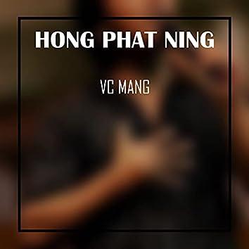 Hong Phat Ning