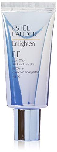 Estee Lauder SPF 30 Enlighten Even Effect Skintone Corrector, 01/Light, 1 Ounce