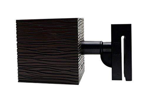 Hagen Fluval filtru acvariu Chi a13952