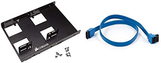 Corsair SSD Mounting Bracket + 18