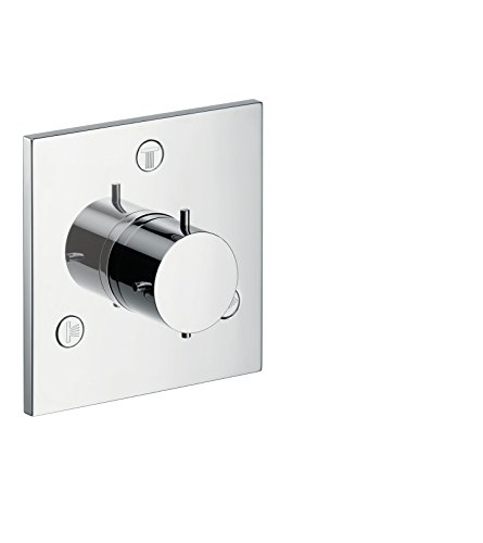Grohe - Thermostat