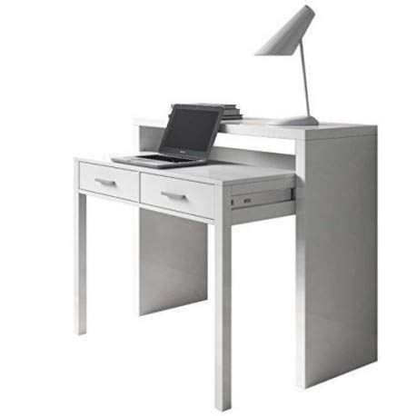 Mju2010005 Tavolo console da studio