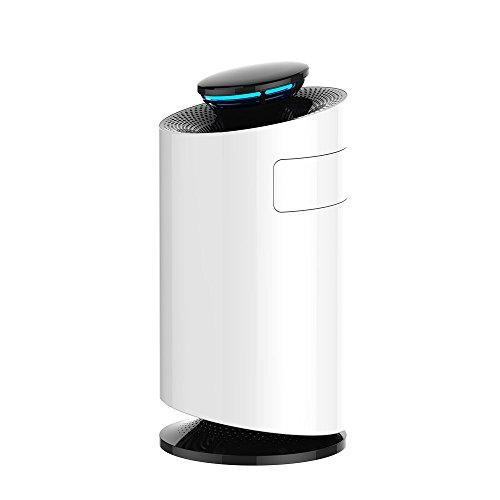 Outlines Desktop UV Air Purifier