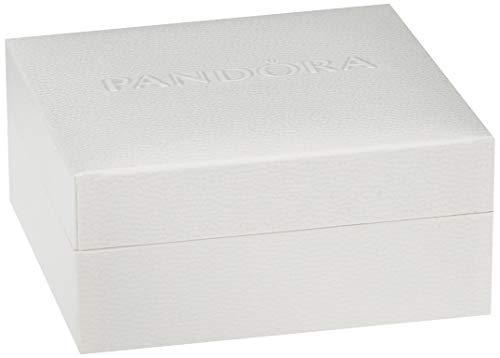 Pandora 590719-23