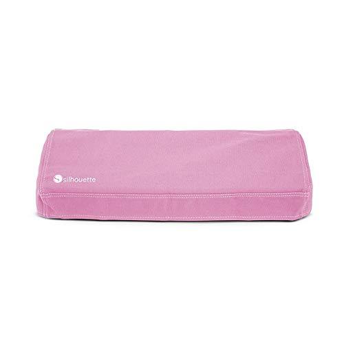 Cameo 4 - Funda antipolvo Silhouette Amerika Cameo 4, color rosa