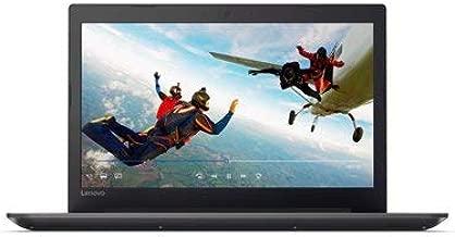 Lenovo Ideapad 320 Premium 15.6
