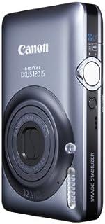 Suchergebnis Auf Für Canon Digital Ixus 120 Is Elektronik Foto