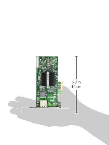 『インテル PRO/1000 PT サーバ・アダプタ EXPI9400PT』の2枚目の画像