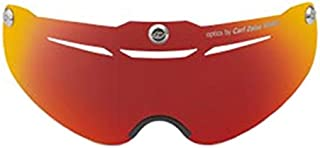 Giro Air Attack Eye Shield