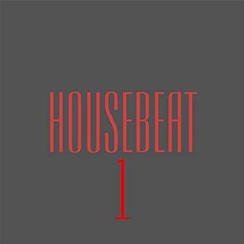 HouseBeat