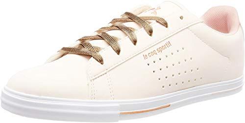 Le Coq Sportif Agate Boutique, Baskets Femme,...