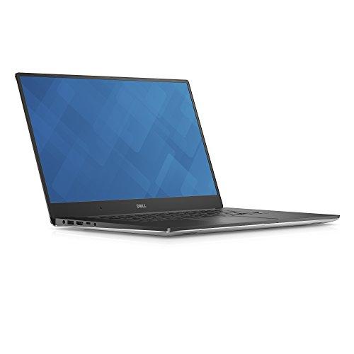 Product Image 1: Dell Precision 5520 M5520 FHD 1080P 15.6″ i7-7820HQ Quad Core, (up to 3.90GHz, 8MB Cache) 32GB RAM, 512GB SSD Drive NVIDIA Quadro M1200 4GB Windows 10 Pro