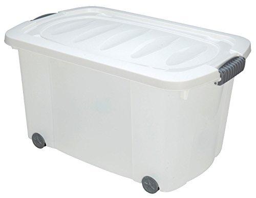 rollenbox lidl