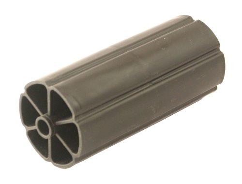 Husqvarna 532176066 Roller Nose 48-Inch For Husqvarna/Poulan/Roper/Craftsman/Weed Eater