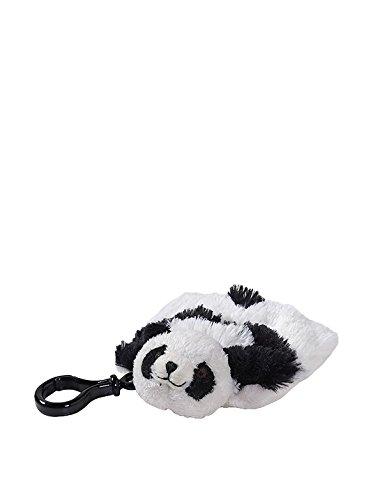 Pillow Pet Poucheez Comfy Panda