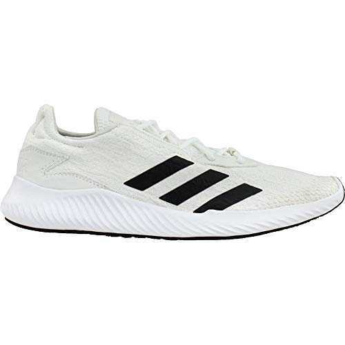 adidas 20.3 Training Soccer Cleats - White - Size 10.5 M