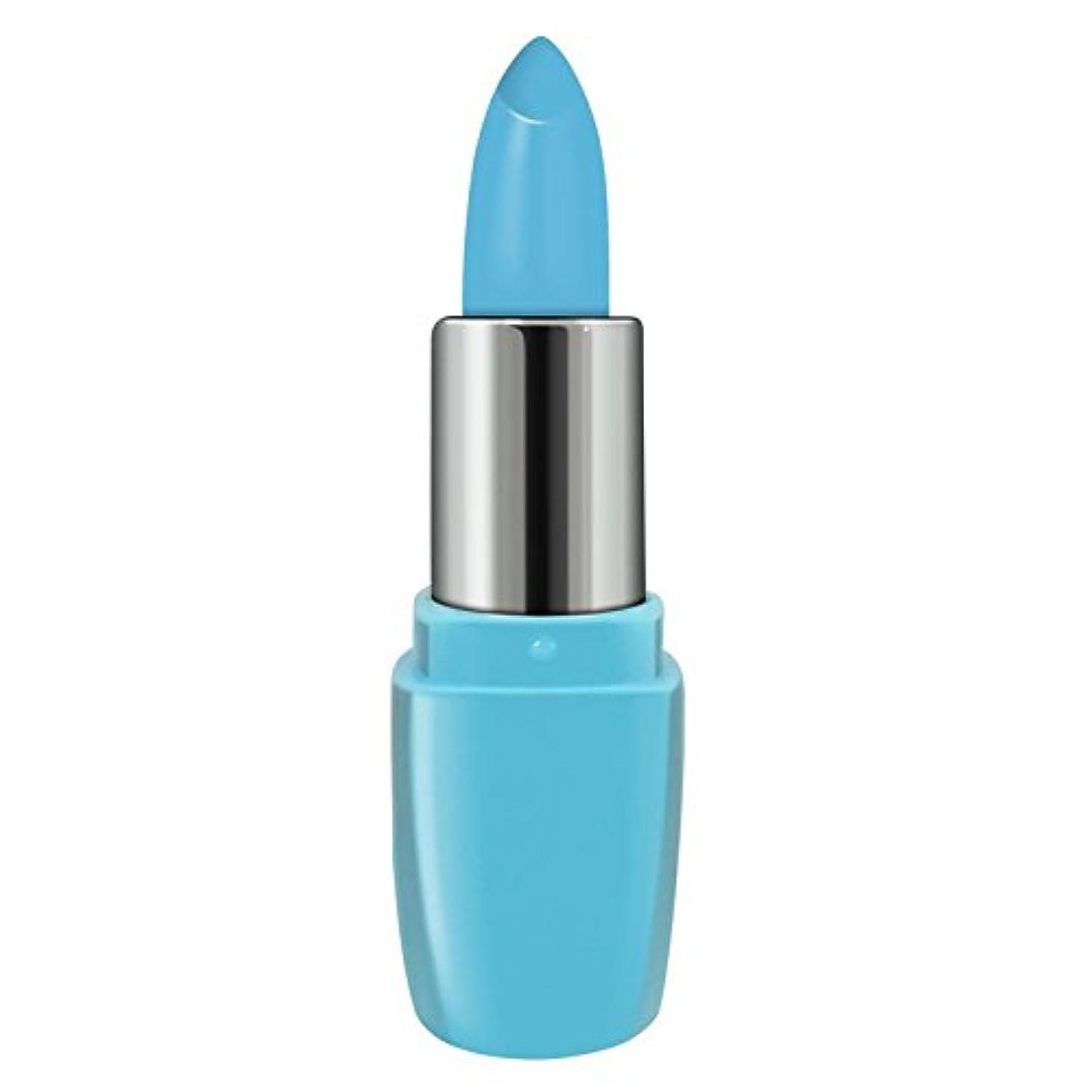 生む環境保護主義者スペース(3 Pack) KLEANCOLOR Femme Lipstick - Sky Dive (並行輸入品)
