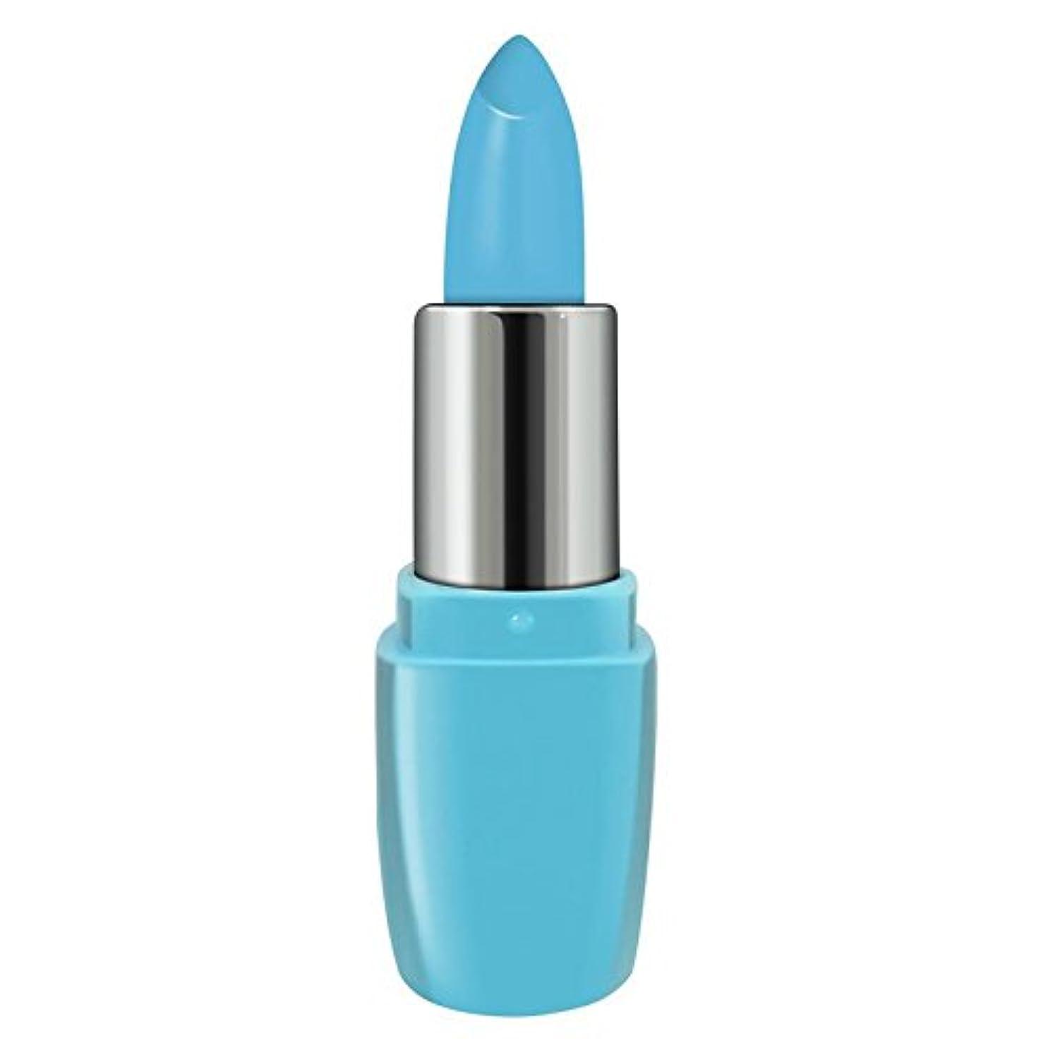 きちんとした自体限りなく(6 Pack) KLEANCOLOR Femme Lipstick - Sky Dive (並行輸入品)