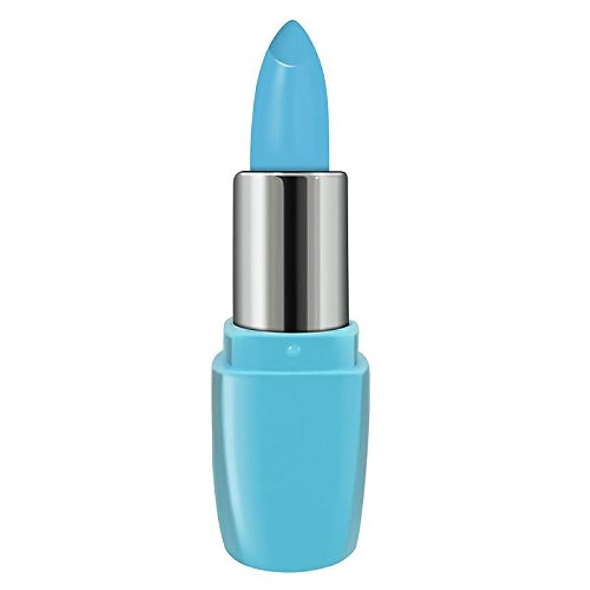 輪郭ファックススポーツ(6 Pack) KLEANCOLOR Femme Lipstick - Sky Dive (並行輸入品)
