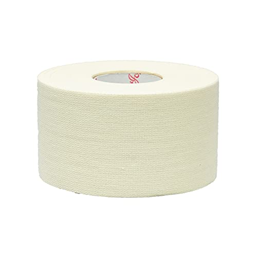 johnson johnson medical tapes J&J Coach Speed Tape, Athletic Taping for Support Joints and Ligaments, 1.5