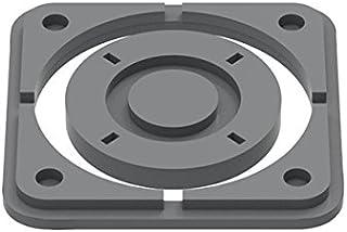 ハイキューパーツ ゲートレスエッチングパーツシリーズ ジーレップ 01 1シート入 プラモデル用パーツ GLEP-01