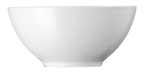 Thomas' Loft - 3 x Bowl rund, 15 cm, Weiß