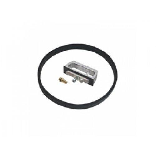 DeWalt DeWALT D215859 Vacuum Set for Drill Stand D215851K - (Seal and Valve)
