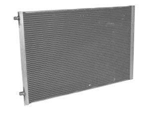 Webasto Condenser Air Conditioner 62022417ORA