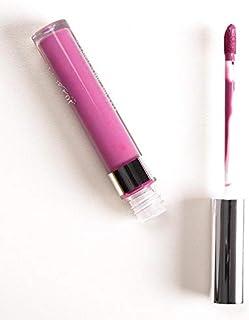 colourpop ultra matte lip PRIVACT PLEASE