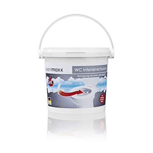 ds Produkte GmbH -  EASYmaxx WC Reiniger