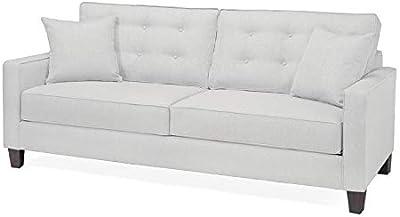 Amazon.com: ISTIKBAL Multifunctional Sofa Sleeper VEGAS ...