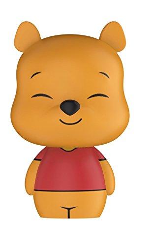 Dorbz: Disney: Winnie The Pooh: Winnie