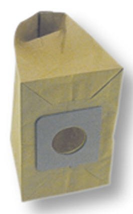 goldstar vc9067r Filtre hepa vc9086r4 vc9196fs vc9062cv vc9064v vc9067cl vc9093s vc9065fs vc9067r vc9086ch vc9097w vc9095r vc9083cl vc9084dt vc9083ex vc9085fs vc9086r vc9094r vc9098nt aspirateur lg